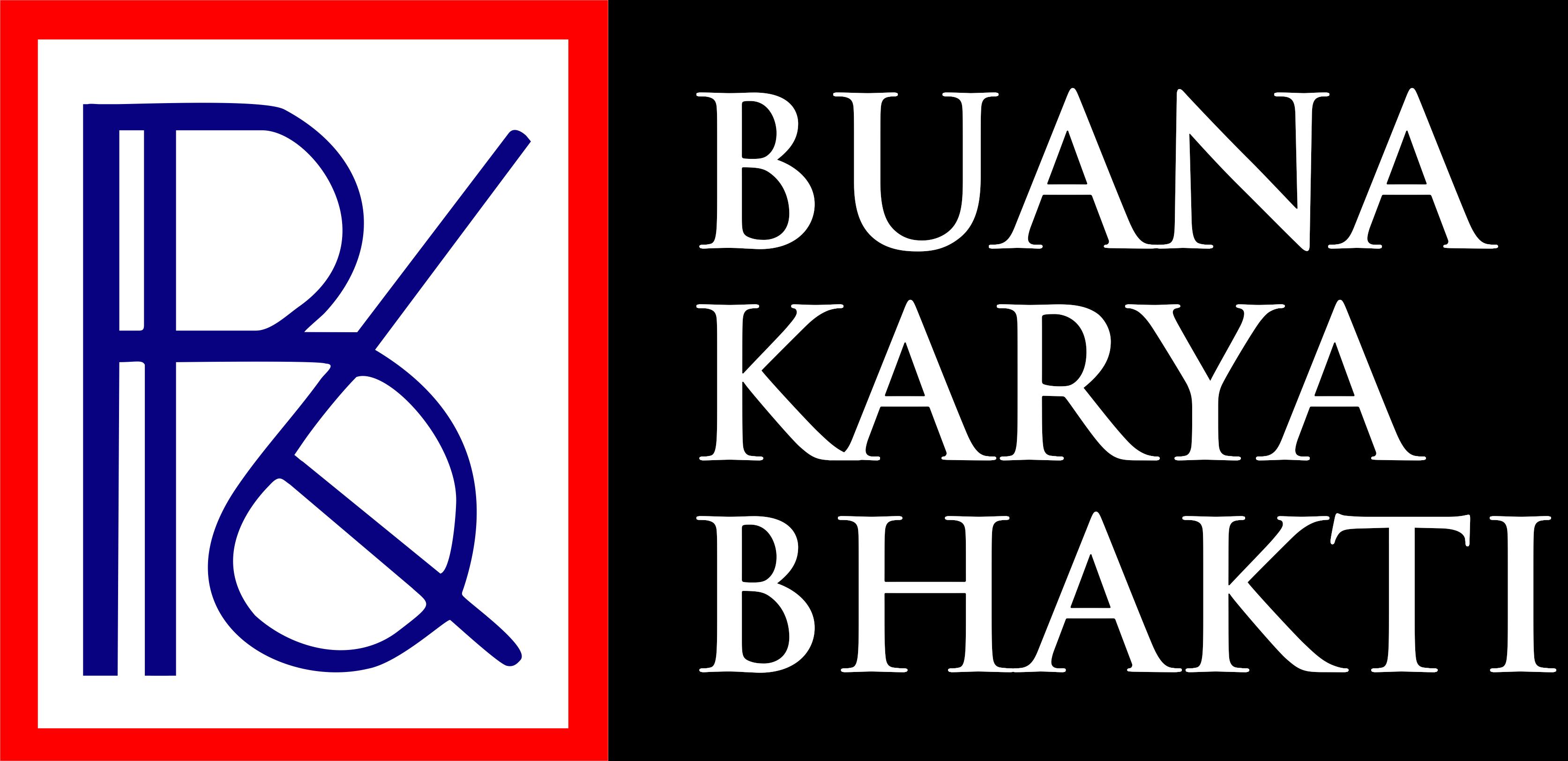 PT. Buana Karya Bhakti
